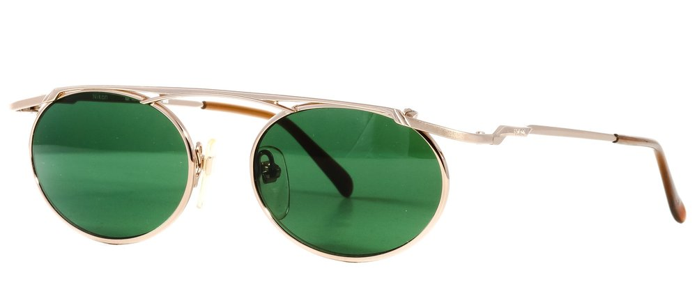 Vintage-Nikon-NK-4917-140-Sunglasses-0303.jpg