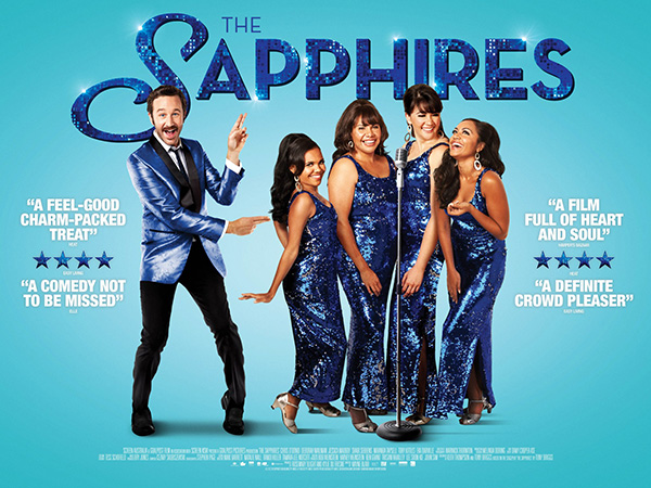 The-Sapphires-movie-poster-2.jpg