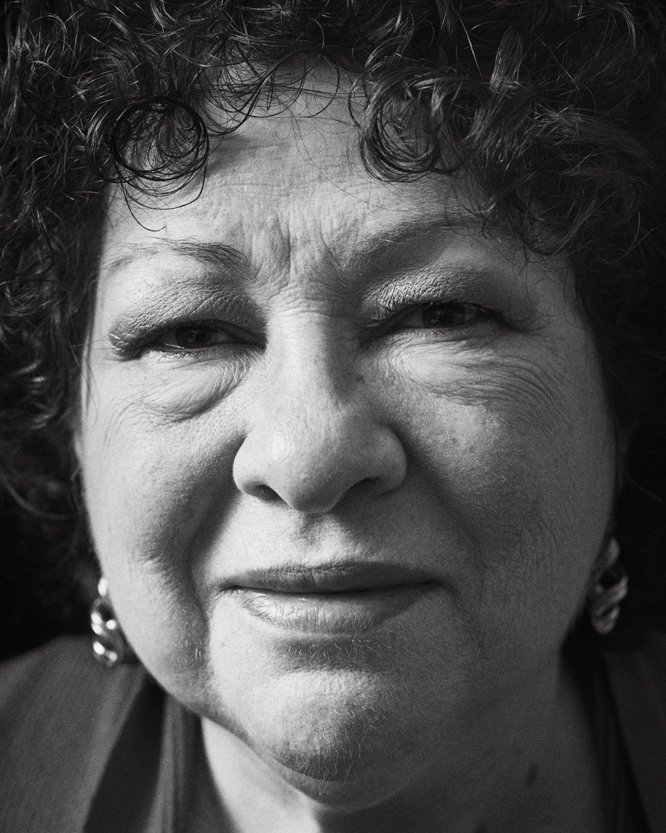 Sonia Sotomayor-020119_0166.jpg