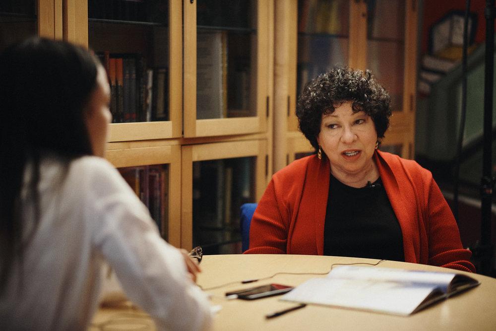 Sonia Sotomayor-020119_0144.jpg