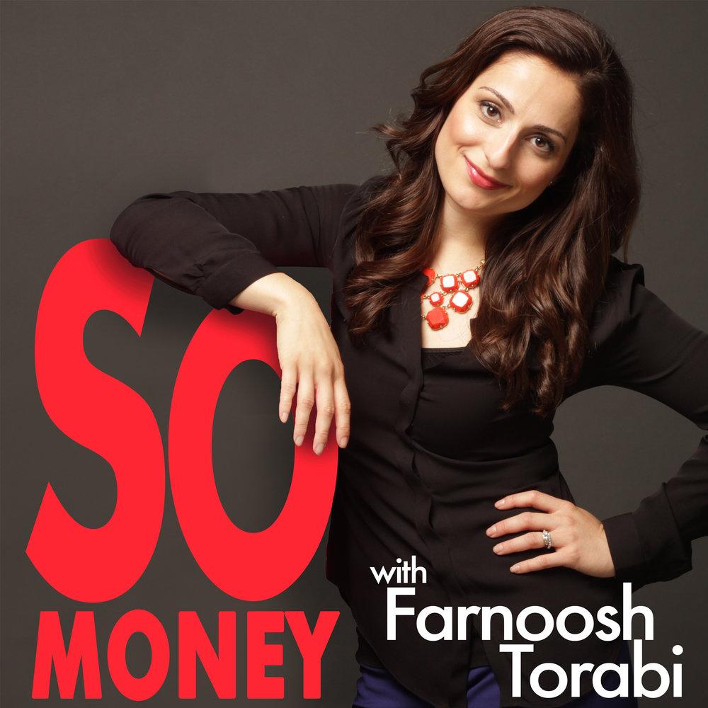 2. So Money -
