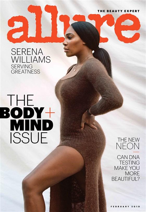 serena-williams-allure-magazine-today-inline-190110-01_39bc7c33ba8851caff588ec8112c55e8.fit-560w.jpg