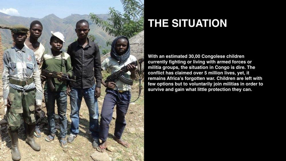 Off the Mountain - Congo.002.jpeg
