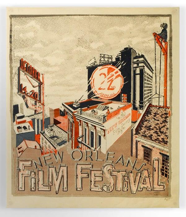 filmfest1.jpg