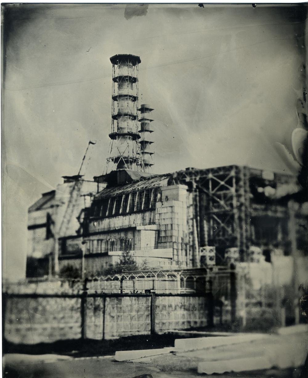 chernobyl copy.jpg