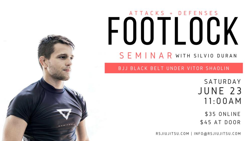 FootLockSeminar(2).png