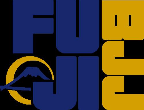 fujilogo1.png