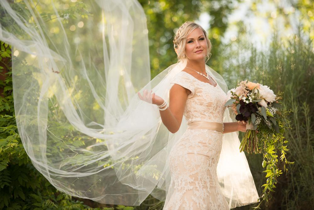 photographybyjamileavitt_wedding_gallery_main-5.jpg