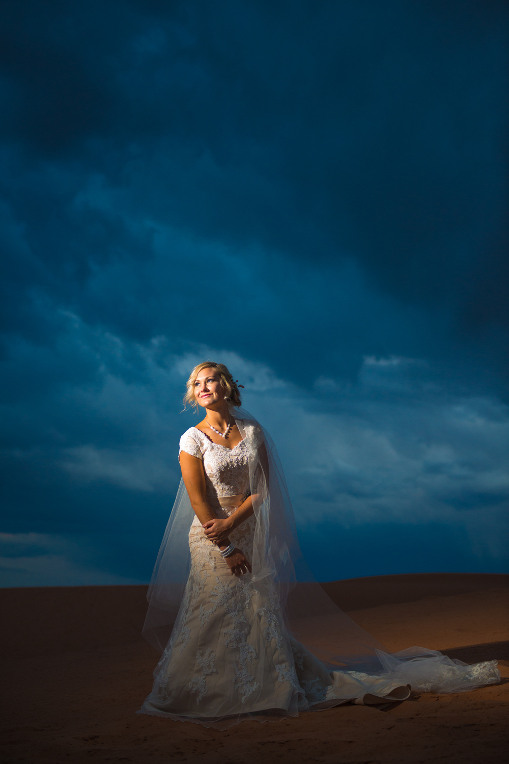 photographybyjamileavitt_wedding_gallery_main-14.jpg