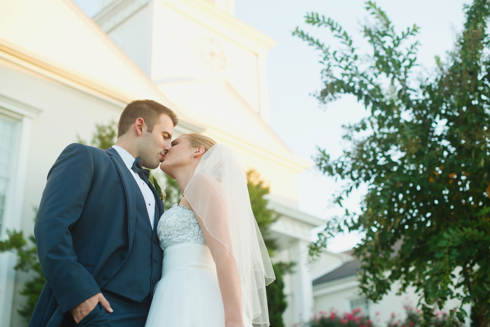 KATE_MARCUS_WEDDING-271.jpg