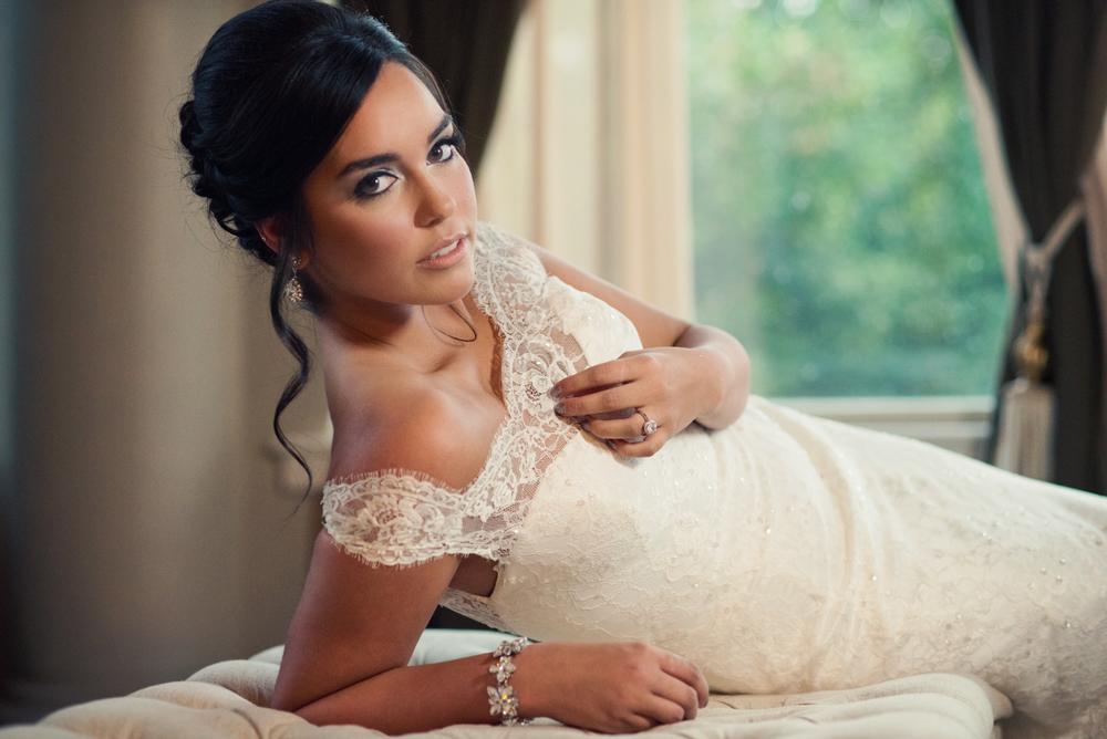 BeLoved_Bridal_Editorial-51.jpg