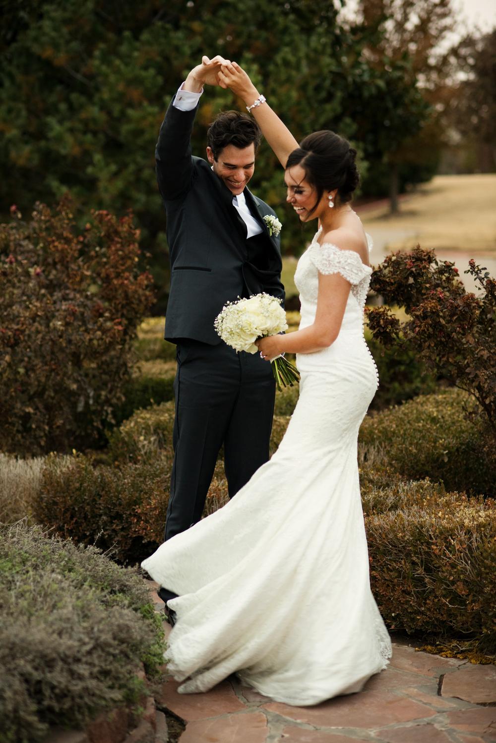 BeLoved_Bridal_Editorial-112.jpg