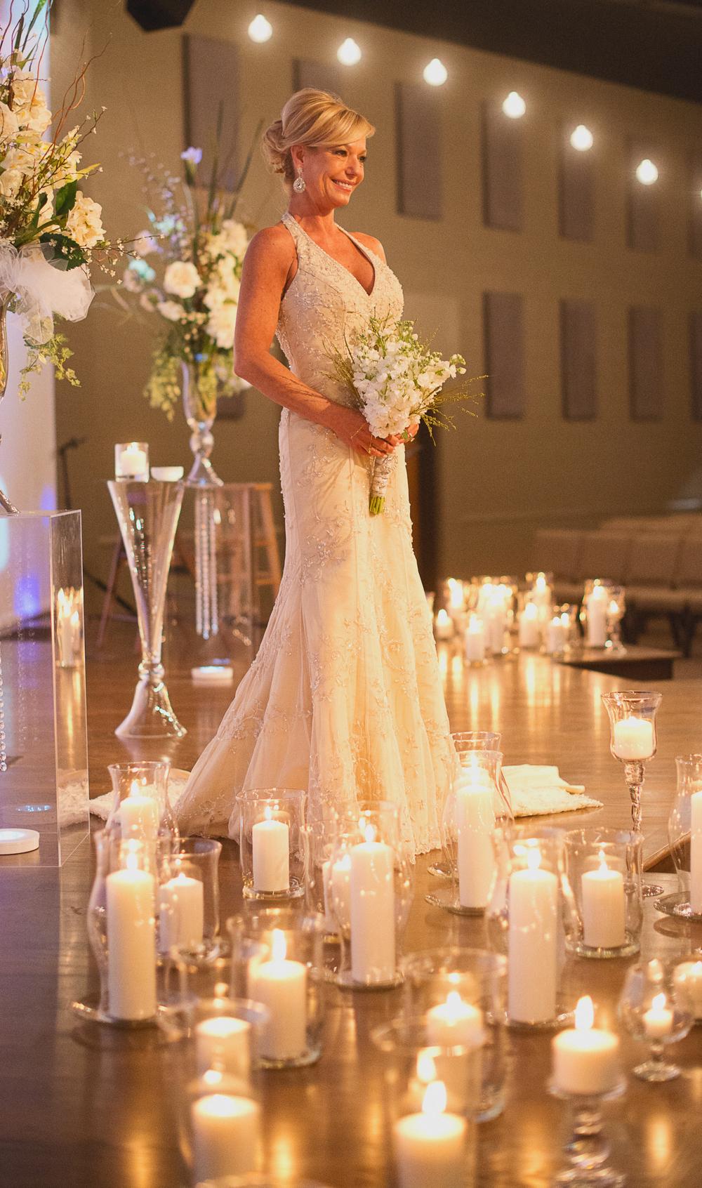 LBBartel_Wedding-54.jpg