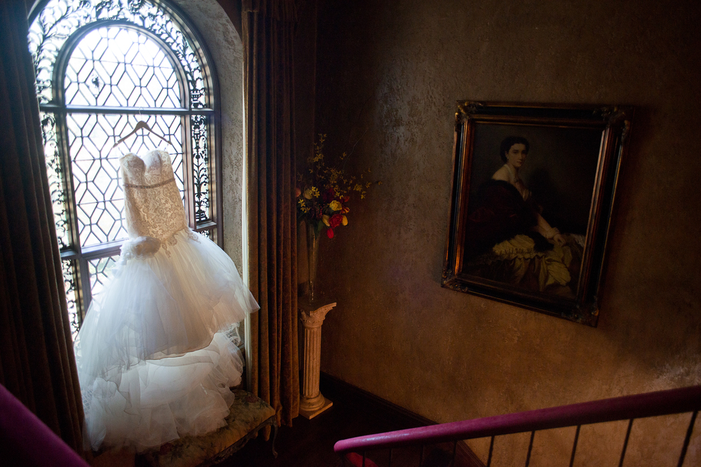 Sarah&Kyle_Pre-wedding-17.jpg