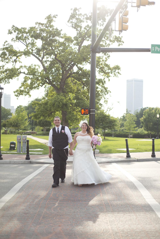 Amanda_Kurtis_Wedding-201.jpg