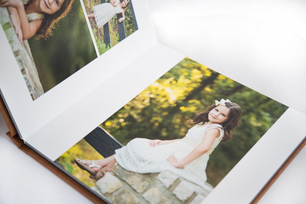 album photos-4.jpg
