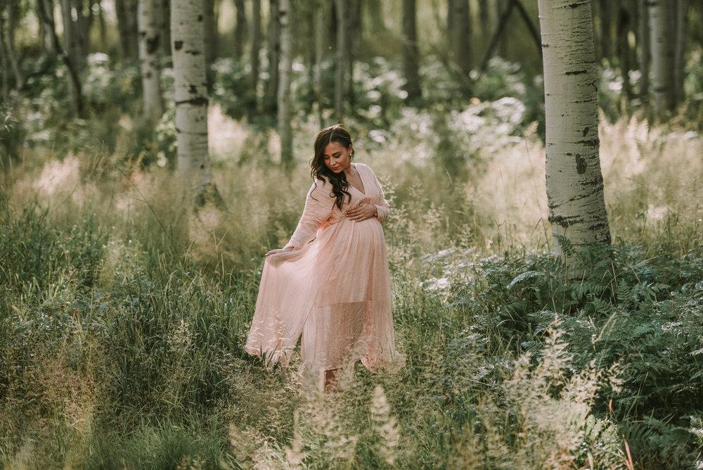 Ariel_Maternity-14.jpg