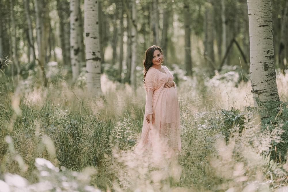 Ariel_Maternity-17.jpg