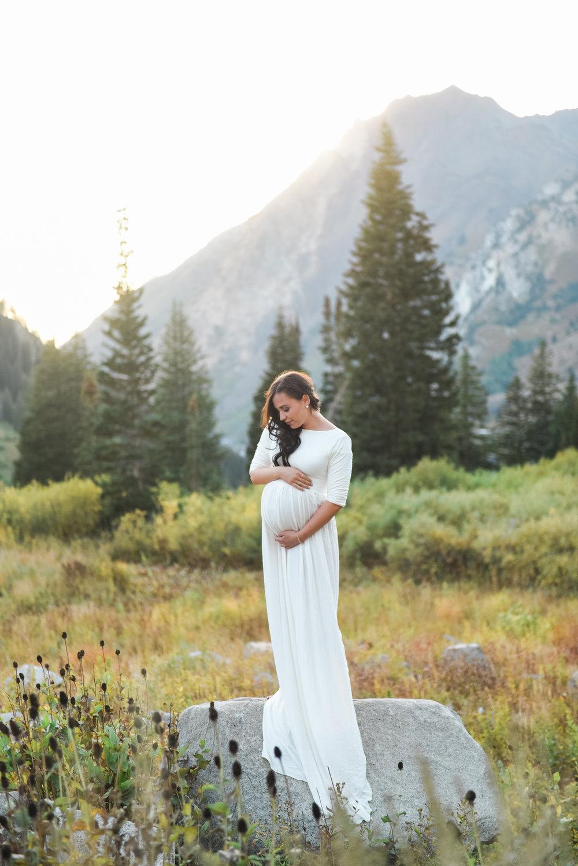 Ariel_Maternity-38.jpg