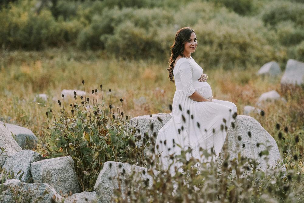 Ariel_Maternity-55.jpg