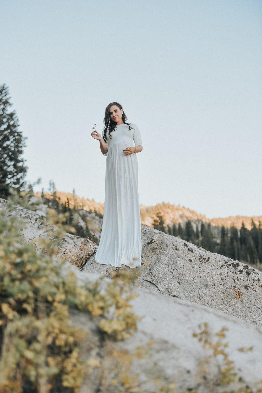 Ariel_Maternity-56.jpg