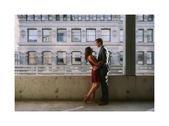 photographybyjamileavitt_jennygarrett_engagements_stlouisarch_0069.jpg
