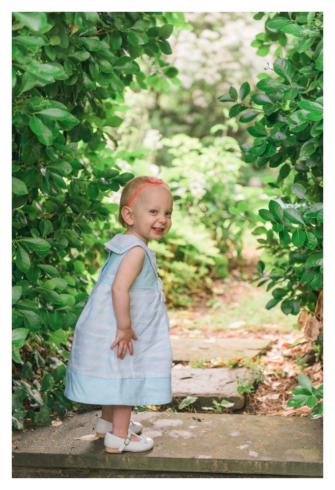 photographybyjamileavitt_familysession_wyndmoorpa_0098.jpg