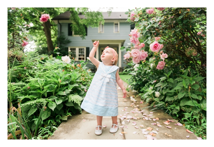 photographybyjamileavitt_familysession_wyndmoorpa_0108.jpg