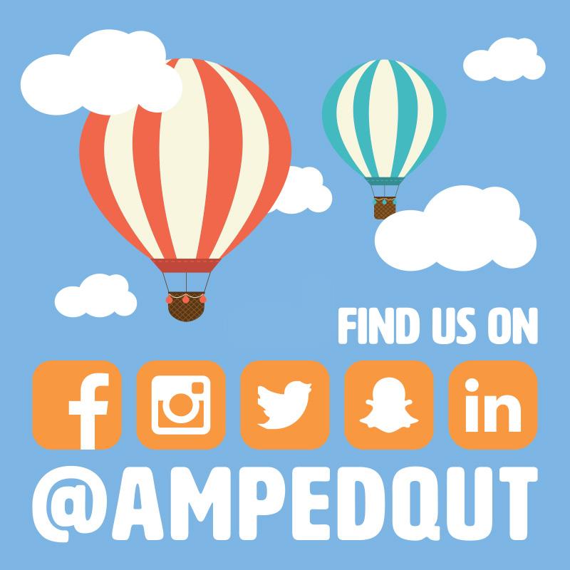 AMPed-Social-Media.jpg