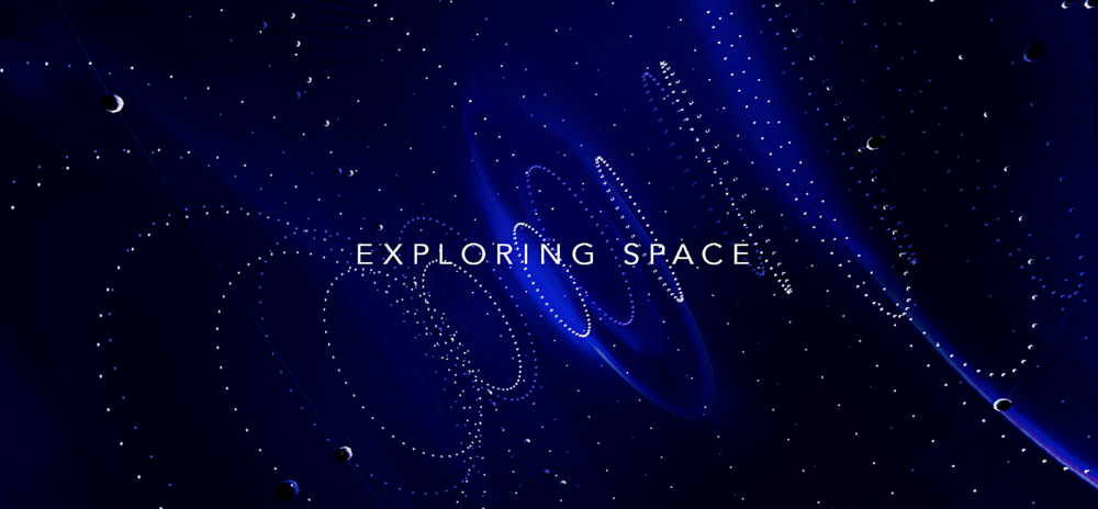 KellyLimDesignExploringSpace