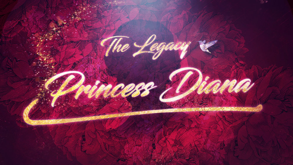 PrincessDianaFinal_v01.jpg