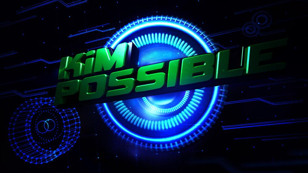 KellyLim_KimPossiblev02_v02_3-14.jpg