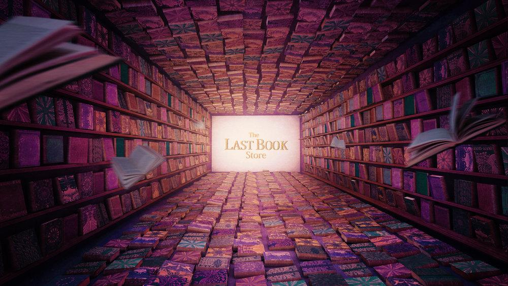 LastBookStoreTunnel_v01.jpg