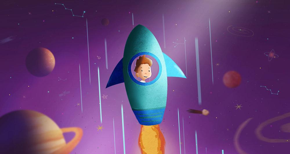 SpaceBoy_FINAL1_4-23.jpg