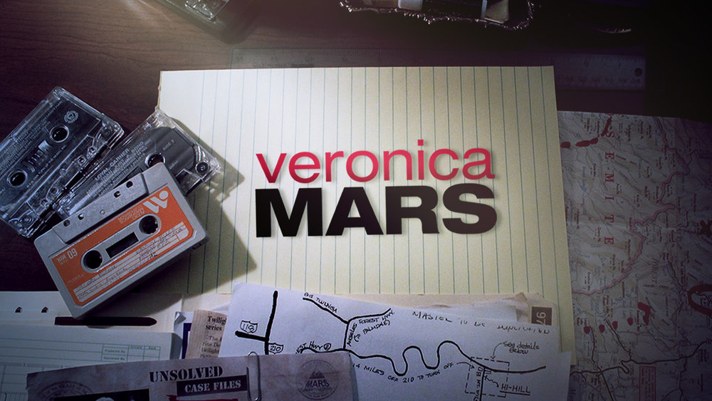 VeronicaMars_LOGO_4-23FINAL.jpg