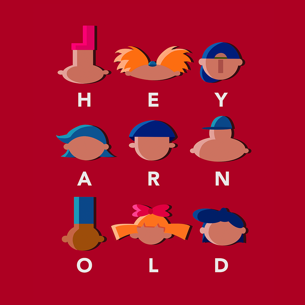 KellyLimDesign_HeyArnold1.png