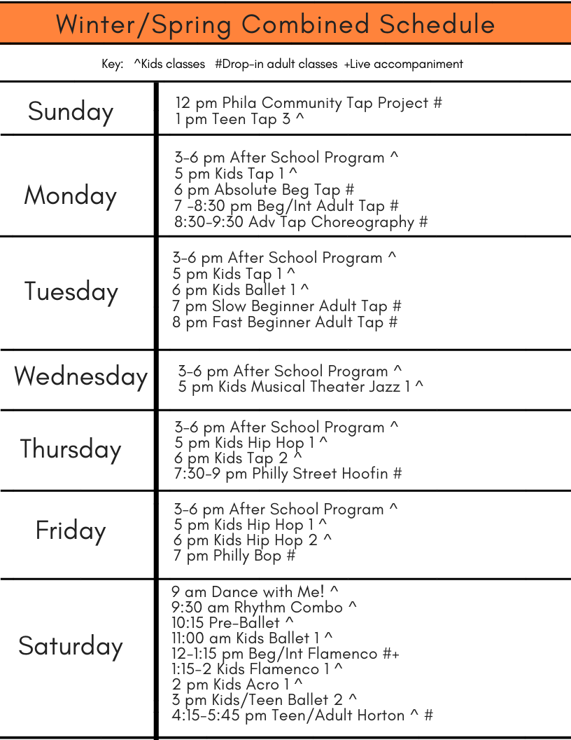 Copy of Summer Combined Schedule-9.png