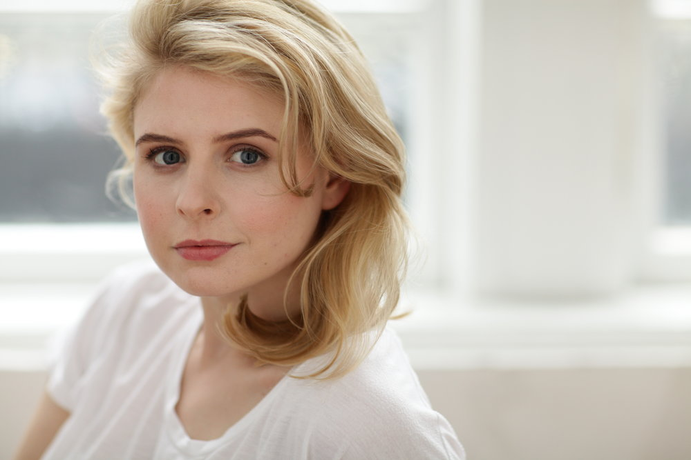 Isabel Ellison