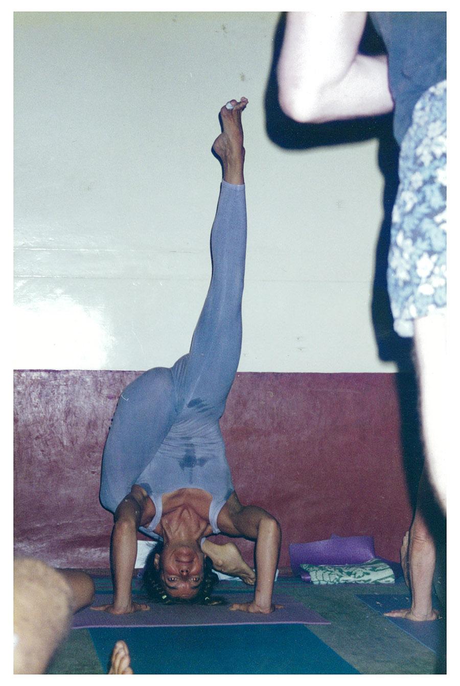 Guruji 30(6x9)(net).jpg