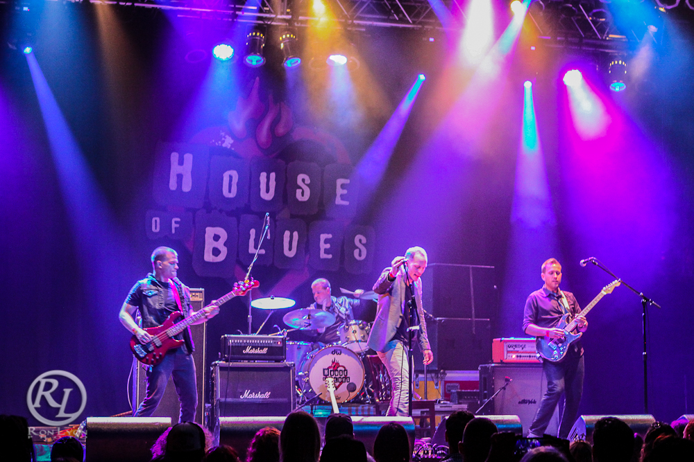 saints house of blues.jpg