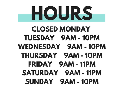HOURS (6).png