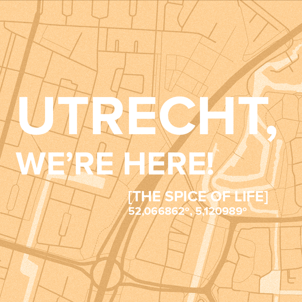 square-utretch.png