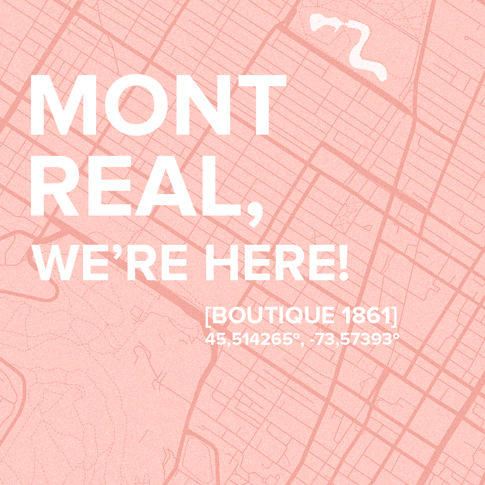 square-montreal.png