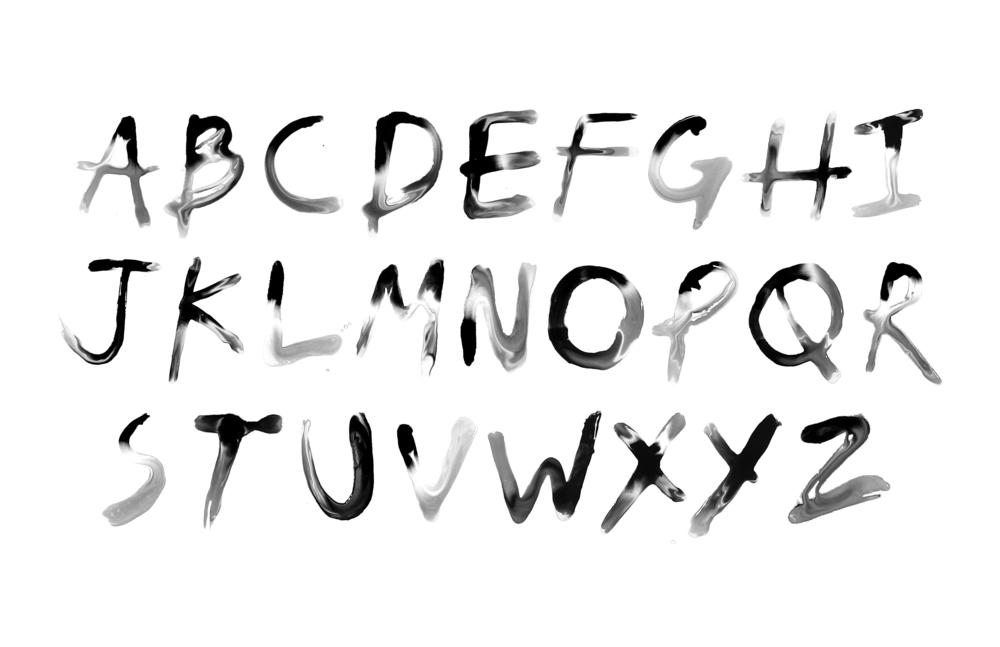 Nam_Alphabet_Final.png