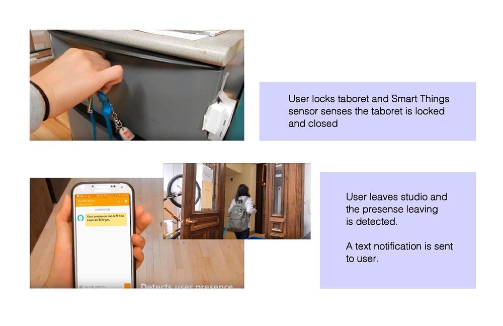 Smartthings notification-page-001.jpg