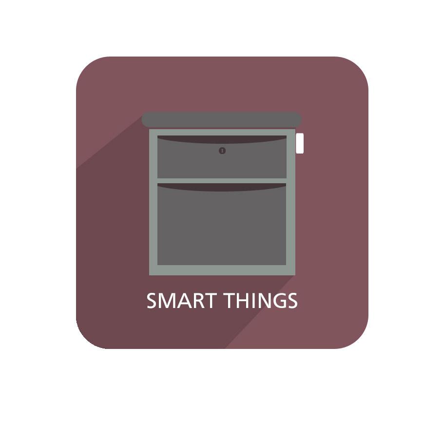 SMARTTHINGS.jpg
