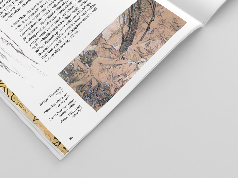 Magazine Mockup - Free Version.jpg