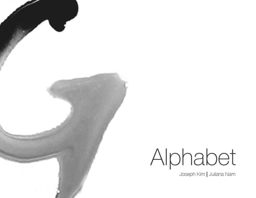 Nam_Alphabet_process_Page_01.jpg