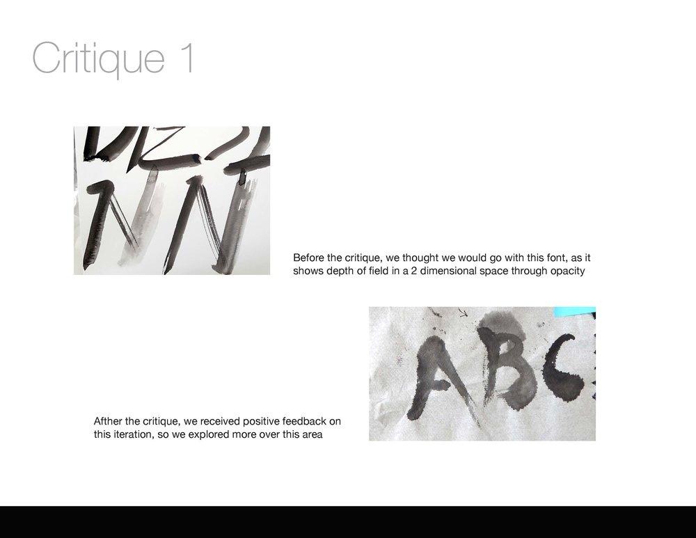 Nam_Alphabet_process_Page_10.jpg