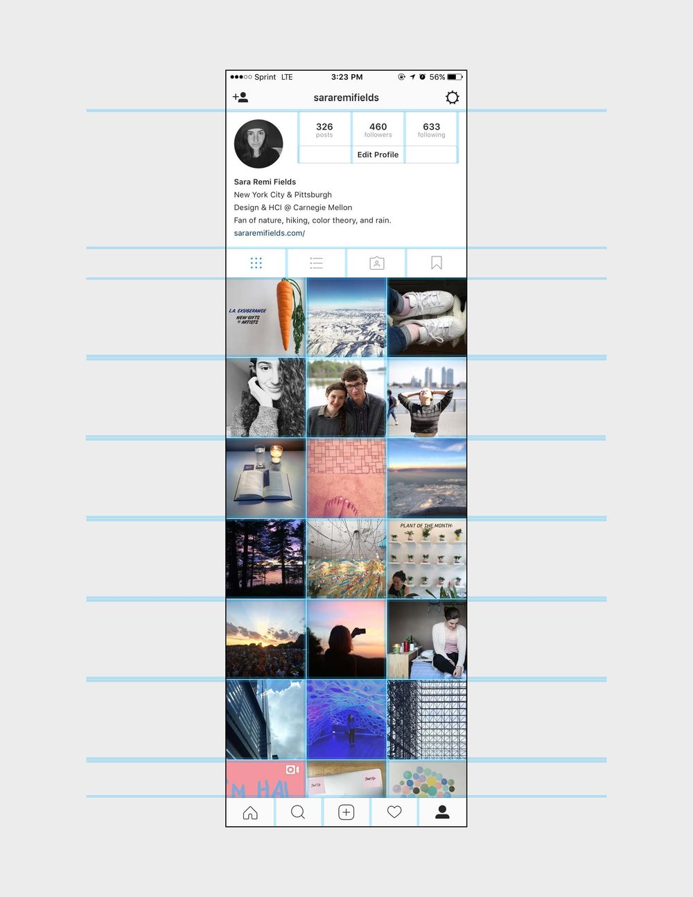 Grids (1)_Page_01.jpg